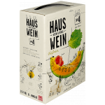 Hauswein Nr. 4 Blanco Bag-In-Box Double Magnum