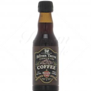 Havana Club Essence Of Cuba Coffee