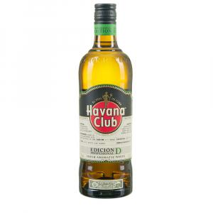 Havana Club Professionnal Edition d