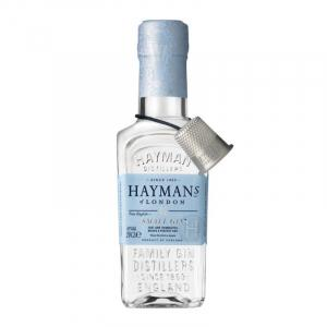 Hayman's Small Gin 200ml