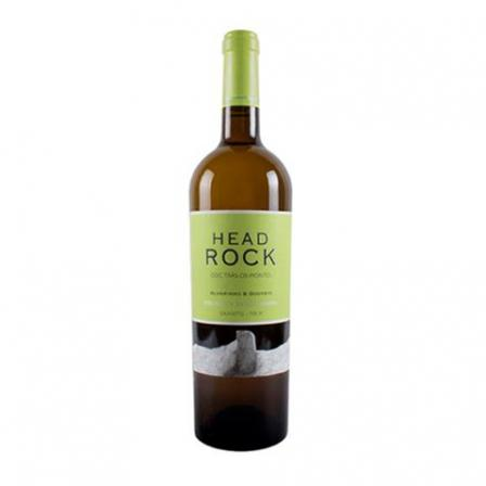 Head Rock Selected Harvest Reserva Branco 2016
