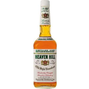 Heaven Hill Old Style 1L