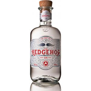 Hedgehog Gin By Ron de Jeremy