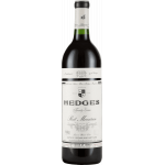 2016 Hedges Red Mountain
