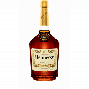 Hennessy Cognac Very Special