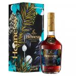 Hennessy VS Limited Edition By Julien Colombier