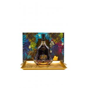 Hennessy XO Limited Edition Gift Pack Cognac