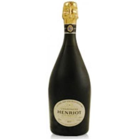 Henriot L'Enchanteleur 1998