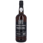 Henriques & Henriques Madeira Sercial 10 Years Old