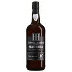 Henriques & Henriques Madeira Verdelho 10 Years Old