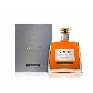 Herdada do Sobroso Arche Brandy