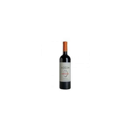 Herdade do Rocim Amphora 2018