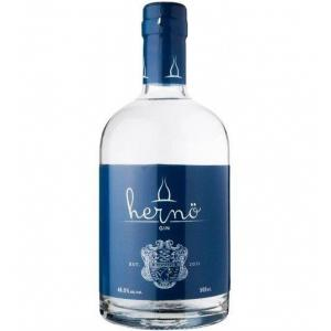 Herno London Dry 50cl