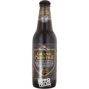 Hertog Jan Grand Prestige 300ml