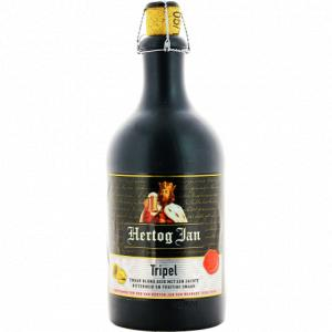 Hertog Jan Triple 50cl