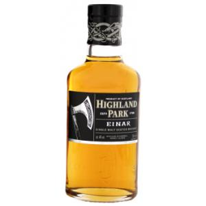 Highland Park Einar 350ml