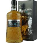 Highland Park Loyalty Of The Wolf 14 Jahre Island 42.3% 1L