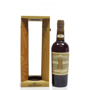 Highland Park St. Magnus Edition Two 12 Year old