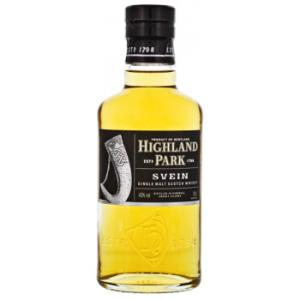 Highland Park Svein 350ml