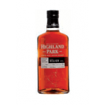 Highland Park Velier Single Cask