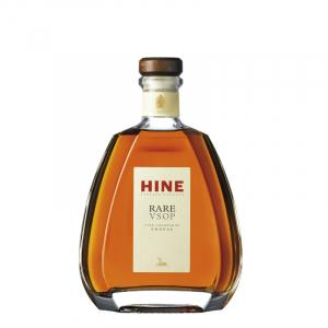 Hine Rare VSOP The Original Cognac