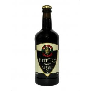 Hopback Entire Stout 50cl