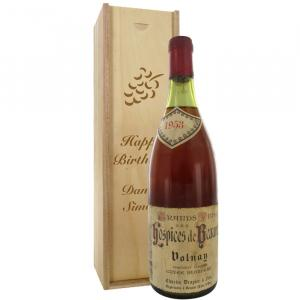 1953 Hospices de Beaune Volnay