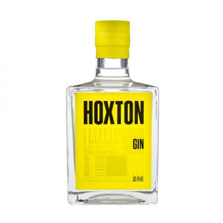 Hoxton Gin 50cl