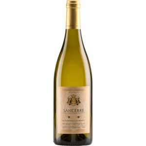 Hubert Brochard Sancerre Classic Blanc 2019