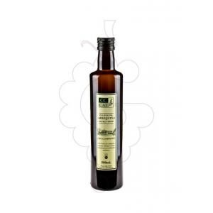 Huile d´Olive D'Huile d´Oliveva Can Companyo 0,50L