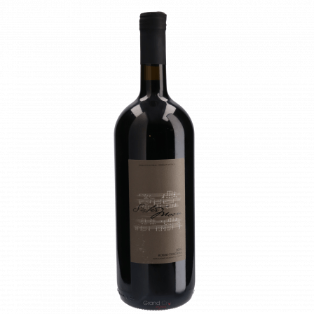 Il Palagio Sting Sister Moon Magnum 2015