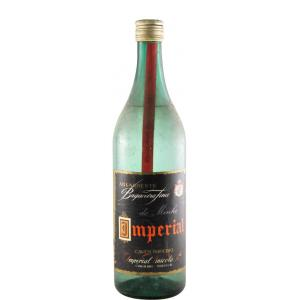 Imperial 1L