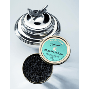 Imperial Caviar 1000g Caviar Investment