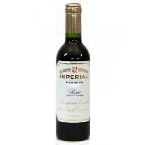 Imperial Reserva 375ml
