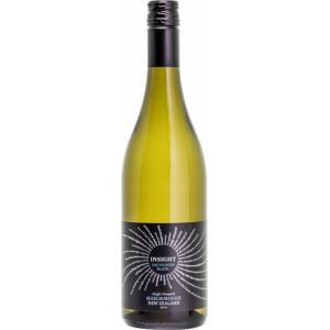 Insight Marlborough Waihopi Valley Sauvignon Blanc 2018
