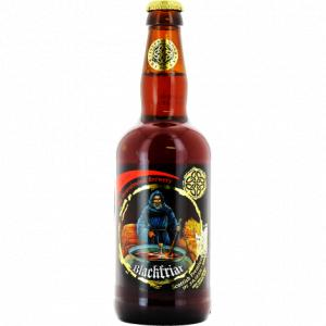 Inveralmond Blackfriar Scottish Ale 50cl