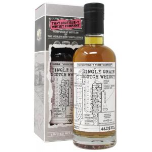 Invergordon That Boutique-Y Company Batch 45 Jahre 50cl