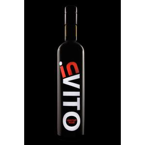 Invito Rojo 75cl 2015