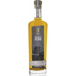 Ion Golden Spiced Rum