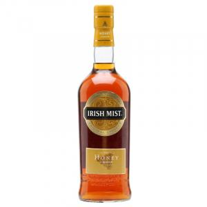 Irish Mist Honey Liqueur 1L