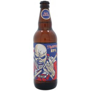 Iron Maiden Trooper Ipa 50cl