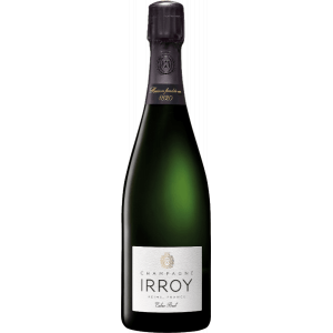 Irroy Extra Brut