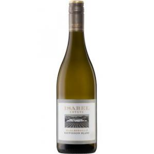 Isabel Estate Sauvignon Blanc 2019