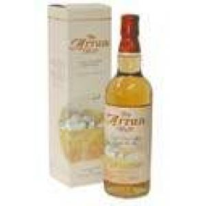Isle Of Arran Arran Malt