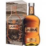 Isle Of Jura Diurachs 16 Years