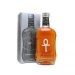 Isle Of Jura Superstition 1L