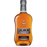 Isle Of Jura Superstition en Caja
