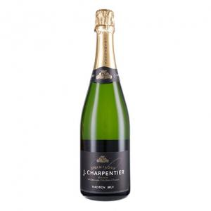 J. Charpentier Tradition Brut