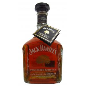 Jack Daniel's American Forests Limited Edition 75cl