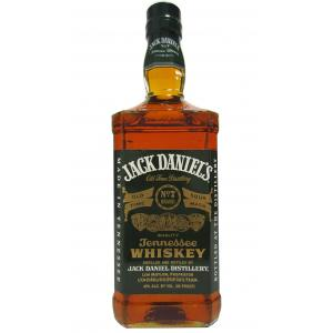 Jack Daniel's Green Label 1.75L